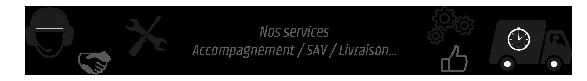 Pictos services Loc BTP